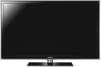 Produktfoto Samsung UE55D6320