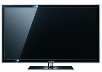 Produktfoto Samsung UE40D6320