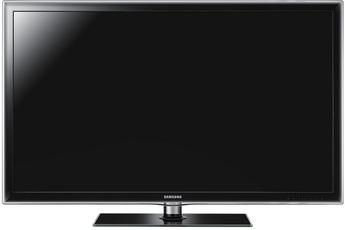 Produktfoto Samsung UE32D6320
