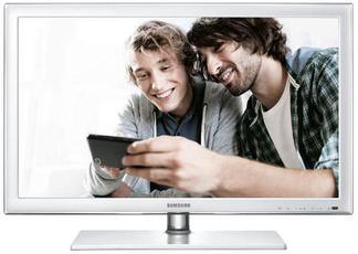 Produktfoto Samsung UE32D4010