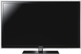 Produktfoto Samsung UE37D6320