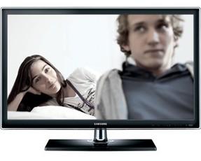 Produktfoto Samsung UE27D5000