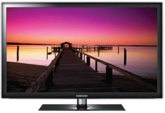 Produktfoto Samsung UE40D5520