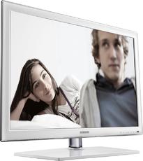 Produktfoto Samsung UE22D5010