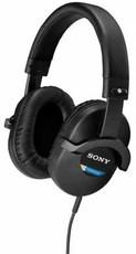 Produktfoto Sony MDR-7510