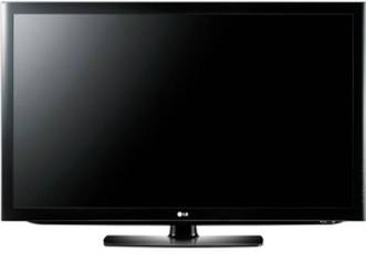 Produktfoto LG 32LK430