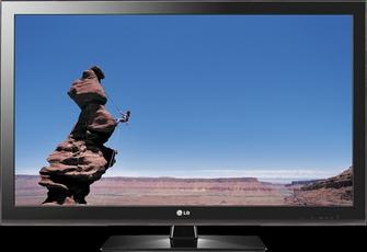 Produktfoto LG 37LK430