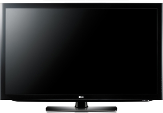 Produktfoto LG 42LK430