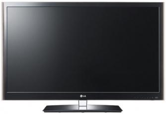 Produktfoto LG 22LV5500