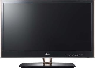 Produktfoto LG 26LV5500