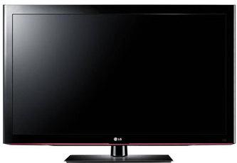Produktfoto LG 32LV5500