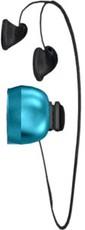 Produktfoto Sony NWZ-B163F