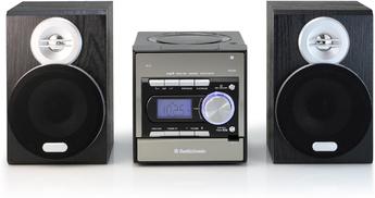 Produktfoto Audiosonic HF-1255