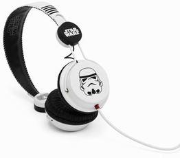 Produktfoto Coloud STAR WARS Stormtrooper
