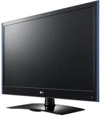 Produktfoto LG 37LV5500
