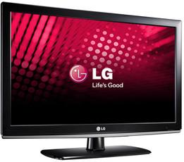 Produktfoto LG 32LK330