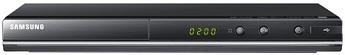 Produktfoto Samsung DVD-D530