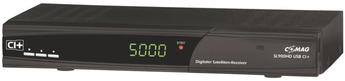 Produktfoto Comag SL 900 HD USB CI+