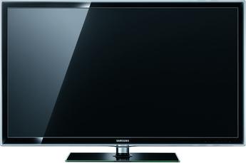 Produktfoto Samsung UE40D6390
