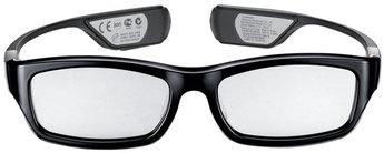 Produktfoto Samsung SSG-3300 CR