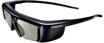 Produktfoto Samsung SSG-3100GB