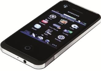 Produktfoto Samsung RMC30D1P
