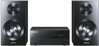 Produktfoto Samsung MM-D430D