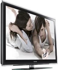 Produktfoto Samsung LE32D579