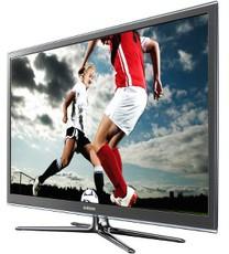 Produktfoto Samsung PS51D8090