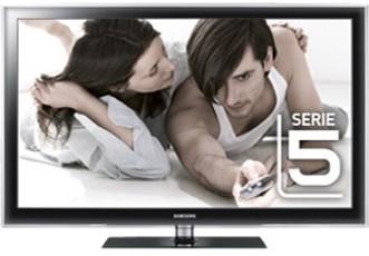 Produktfoto Samsung LE37D579