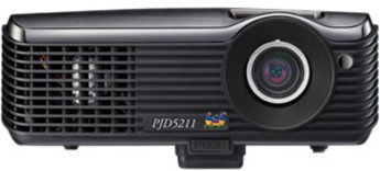 Produktfoto Viewsonic PJD 5211