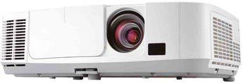 Produktfoto NEC P350W