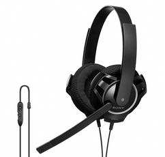Produktfoto Sony DR-GA100