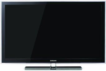 Produktfoto Samsung LE40D551