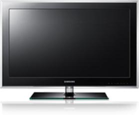 Produktfoto Samsung LE46D551
