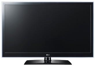 Produktfoto LG 60PZ570