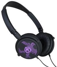 Produktfoto Igo 02-9000-00 Matador DEEP Purple