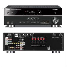 Produktfoto Yamaha RX-V471