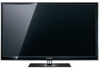 Produktfoto Samsung PS51D579