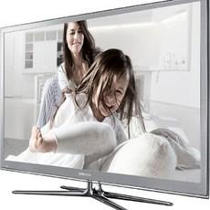 Produktfoto Samsung PS64D8090