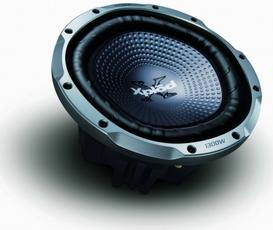 Produktfoto Sony XS-GTR120L