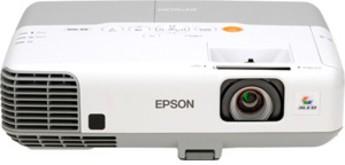 Produktfoto Epson EB-905