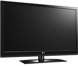 Produktfoto LG 42LV3400