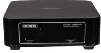 Produktfoto Eminent EM7180