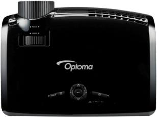 Produktfoto Optoma EX540I