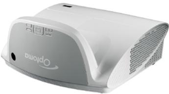 Produktfoto Optoma EX665UT