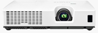 Produktfoto Hitachi CPWX8