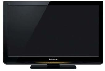 Produktfoto Panasonic TX-L32CX3