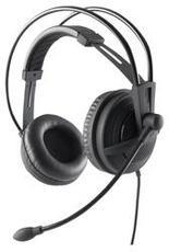 Produktfoto Elecom GHS20 Gaming Headset