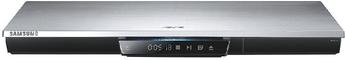 Produktfoto Samsung BD-D6909S